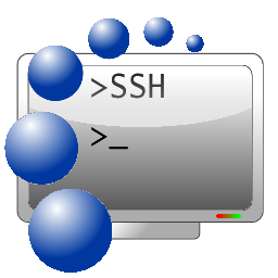 SSH Authentication With Keys